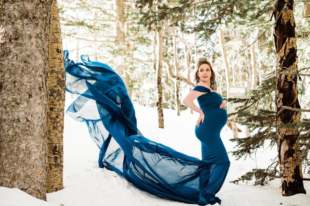 Jacqueline Vega Photography-53.jpg