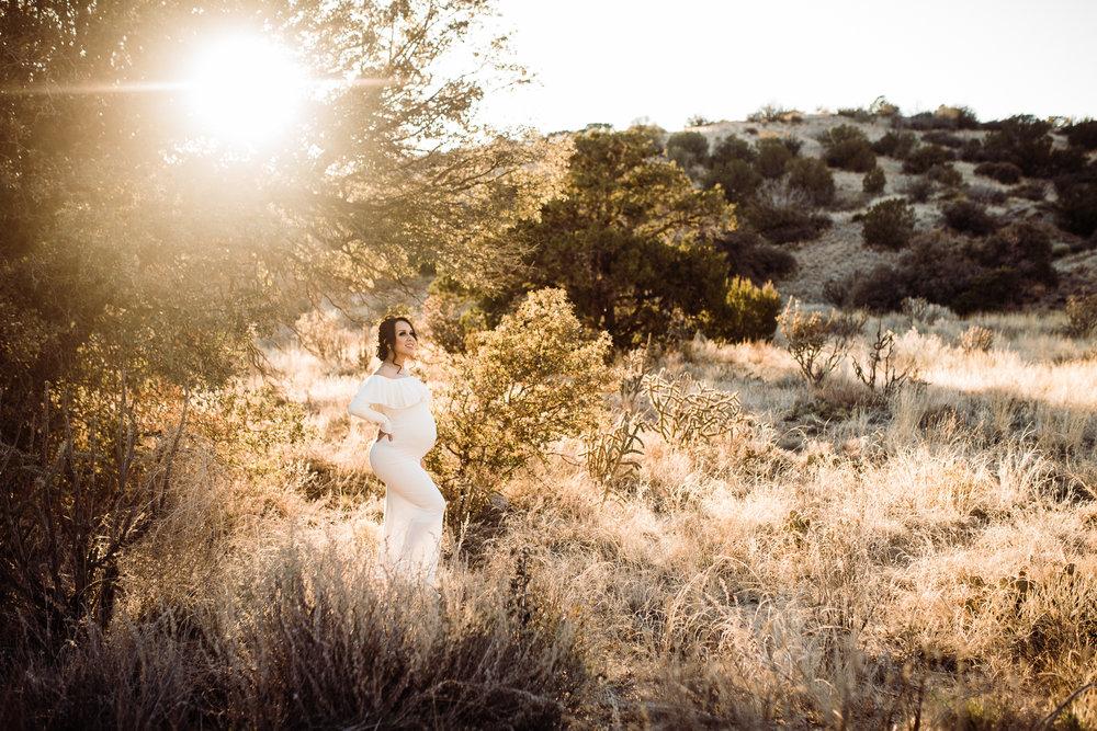 Jacqueline Vega Photography-13.jpg