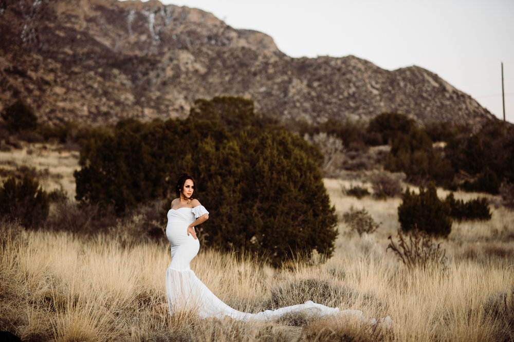 Jacqueline Vega Photography-43.jpg