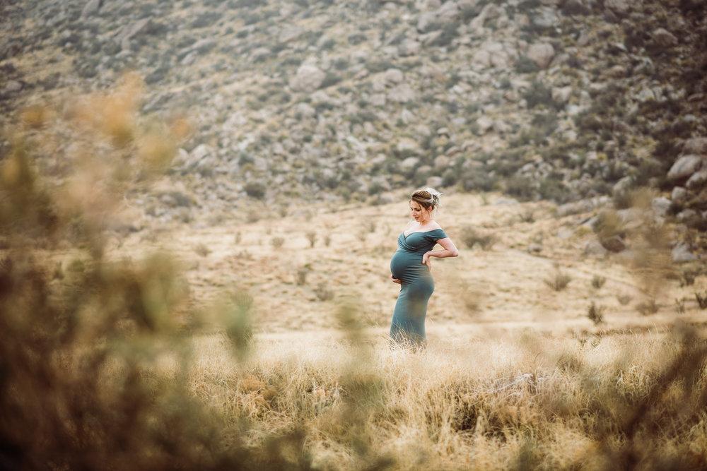 Jacqueline Vega Photography-14.jpg