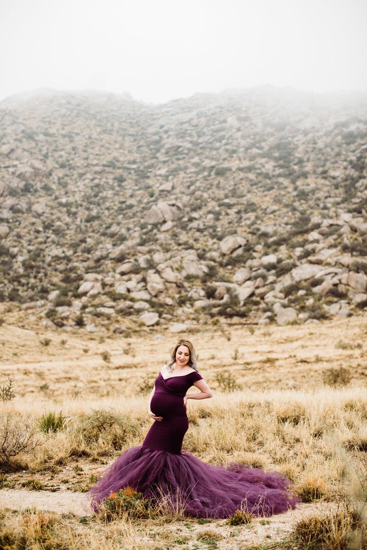 Jacqueline Vega Photography-36.jpg