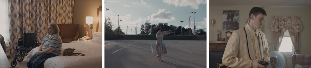 michael cera  - music video - best i can