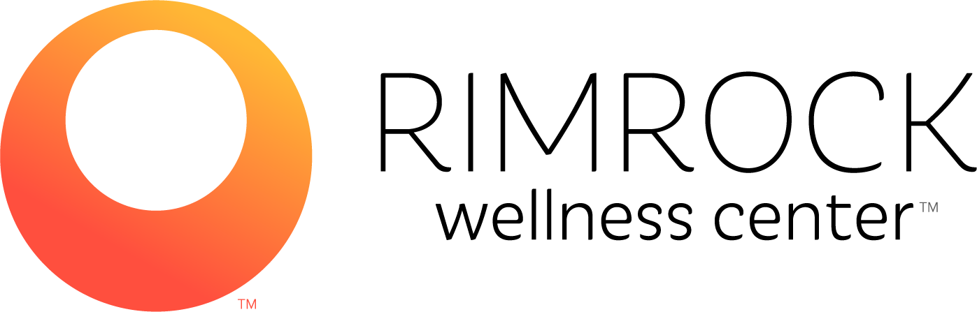 Rimrock Wellness Center - Chiropractic & Massage & Weight Loss in Grand Junction, CO