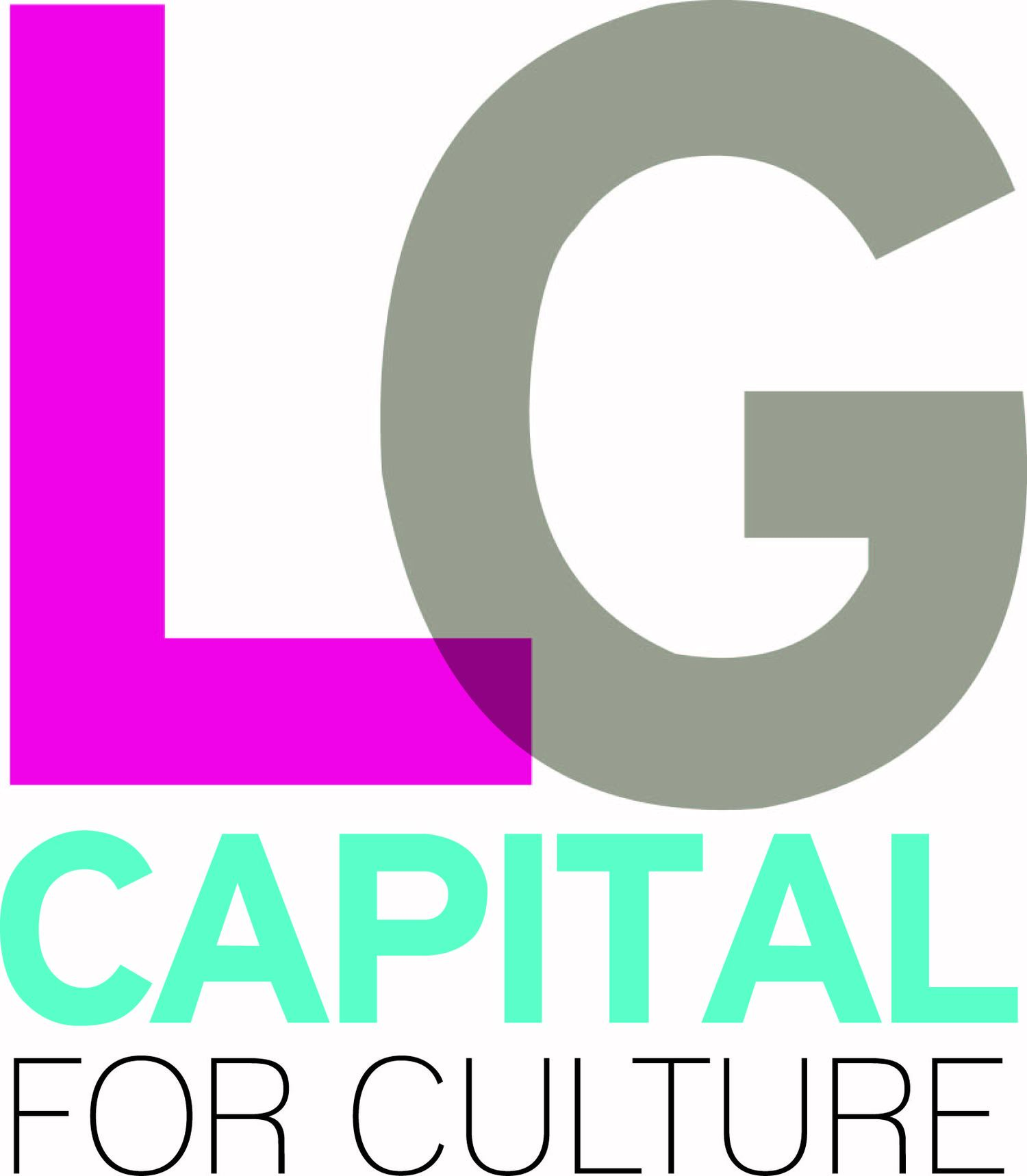 LG Capital for Culture, LLC