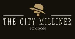 thecitymilliner.jpg