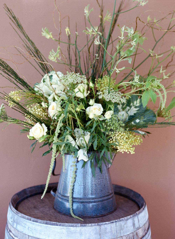 danielle dave venn floral event and wedding design photography sarah peet