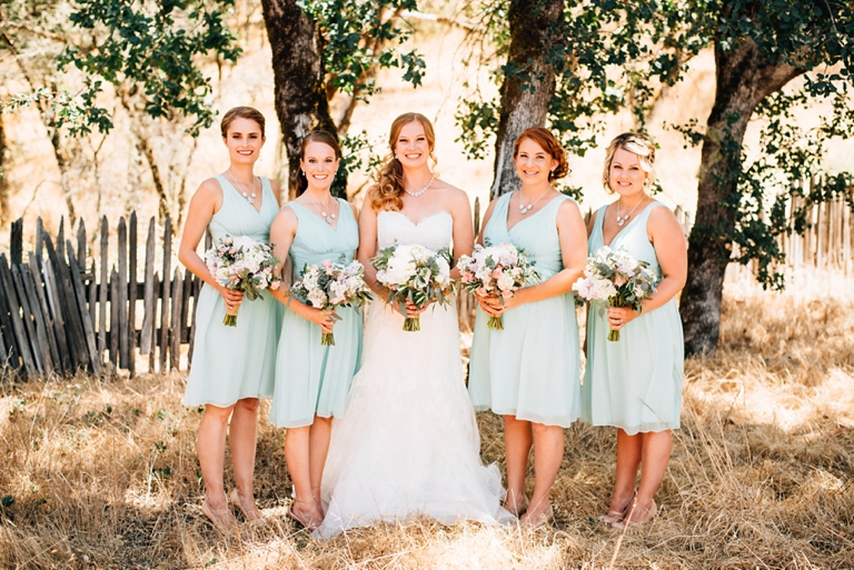 Photography:Kelsey Stewart of Ken Kienow Wedding Photography