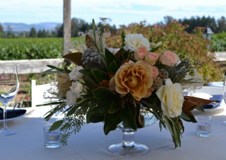 Photography: Venn Floral