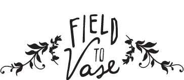 Field to Vase serves as a collaborative online resource to help the public understand the growing movement of localizing the flower industry. On the blog we feature articles and photographs submitted by invited contributors, introductions and contact information of U.S. flower growers, and easy to understand industry digits and statistics. We feature like-minded florists, growers, wholesalers, eco-minded floral product manufacturing, etc. – all who understand the importance of making the conscious decision to choose domestic, even if that means higher prices and fewer options. We're hoping this resource will help propel the discussion to the next level while educating consumers. Would you like to become a contributor on our blog? If so, please talk to us and join the conversation on the Field To Vase facebook page!
