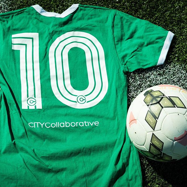 Who's your favorite #10? #soccer #shirseys #louisville #ReSurfaced