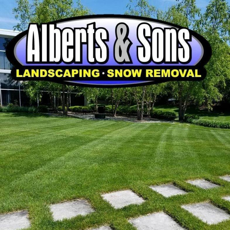 - Lawn MaintenanceWe provide weekly lawn maintenance including mowing, trimming, edging sidewalks and driveways, and blowing off all sidewalks and driveways.
