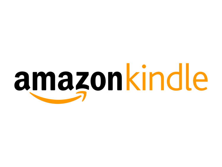 amazon-kindle-png-png-2272x1704-kindle-logo-transparent-background-2272.png