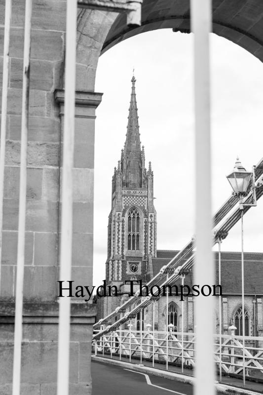 Marlow Church (through bridge)_.jpg