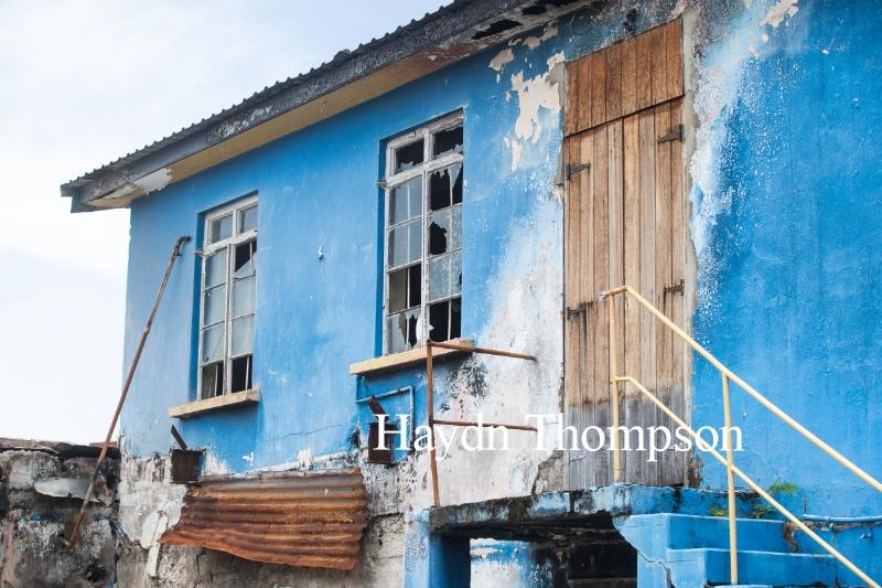 Baxters Road - Blue Blues.jpg