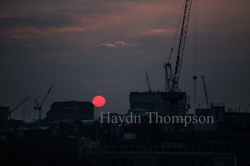 Blood Red Sun - London.jpg