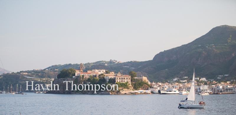 Lipary Port, Sicily.jpg