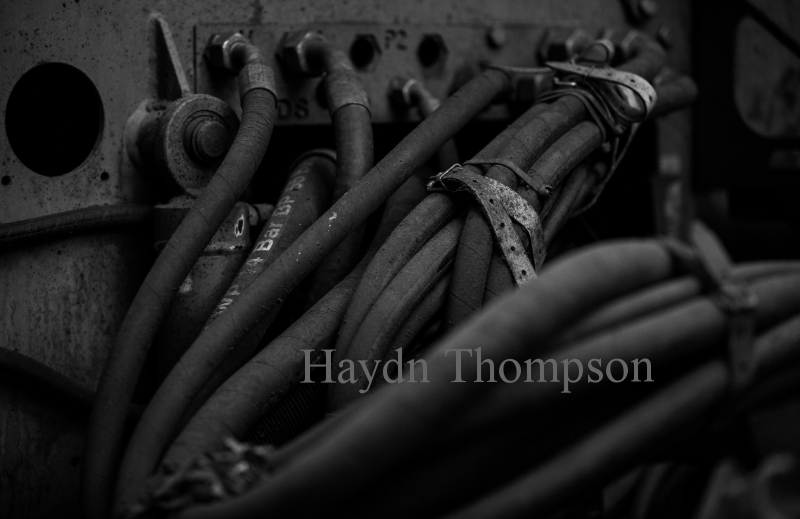 Dirty Pipes - Construction Vehicle.jpg