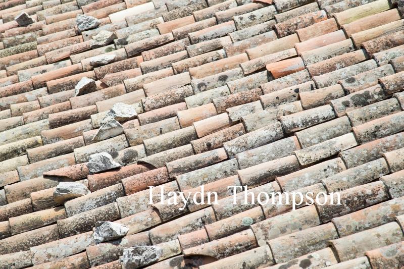 Terracotta Roof - Castelmola, Messina, Italy.jpg