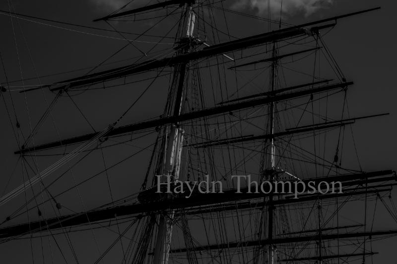 Cutty The Waters - Greenwich_.jpg