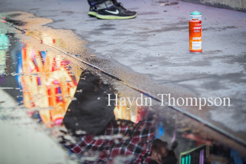 Reflections of Street Art.jpg