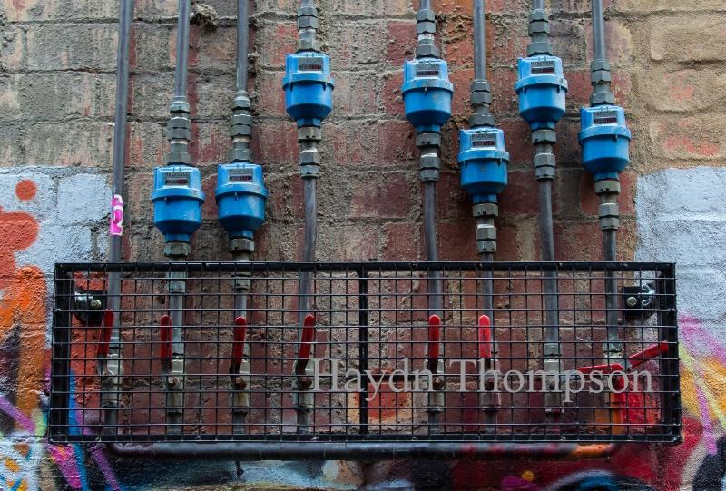 Gassed Pipes.jpg