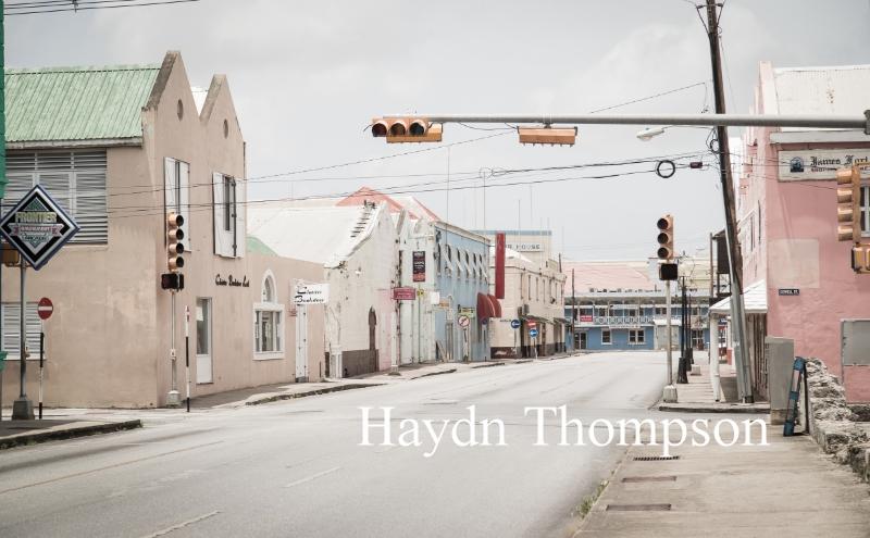 Hincks Street - Barbados.jpg