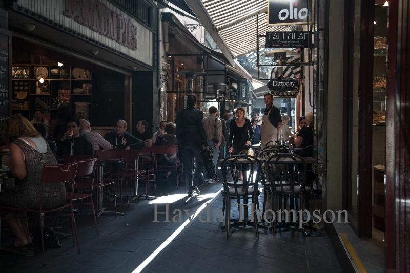 Block Place - Melbourne.jpg