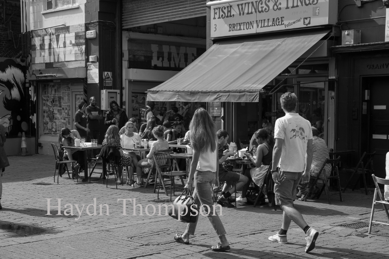 Wings & Tings - Brixton.jpg