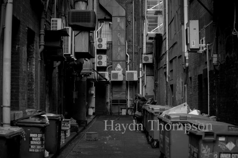 Chinatown Alley - Melbourne.jpg