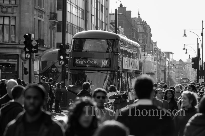 Oxford Saturday.jpg