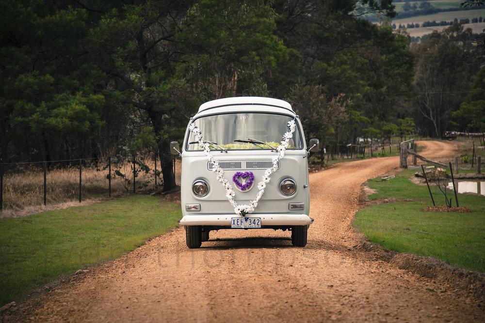 Wedding Car 1 - Josh & Beck (Small Size - Watermark).jpg