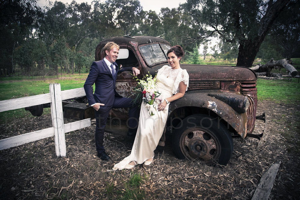 The Happy Couple - Josh & Beck (Colour) (Small Size - Watermark).jpg
