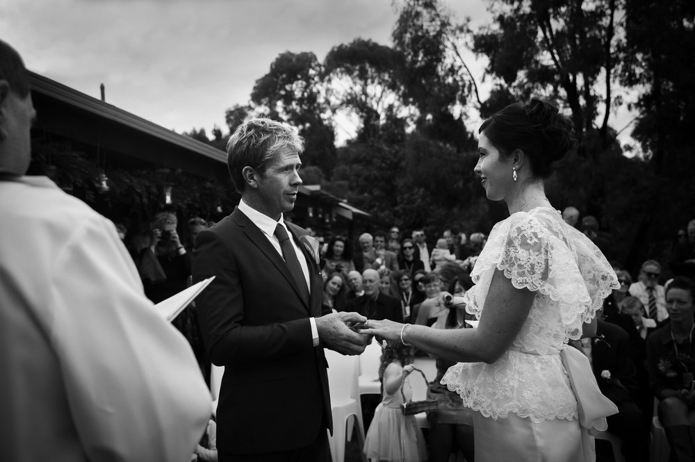 Josh & Rebecca's Wedding - Will You Take Me.jpg