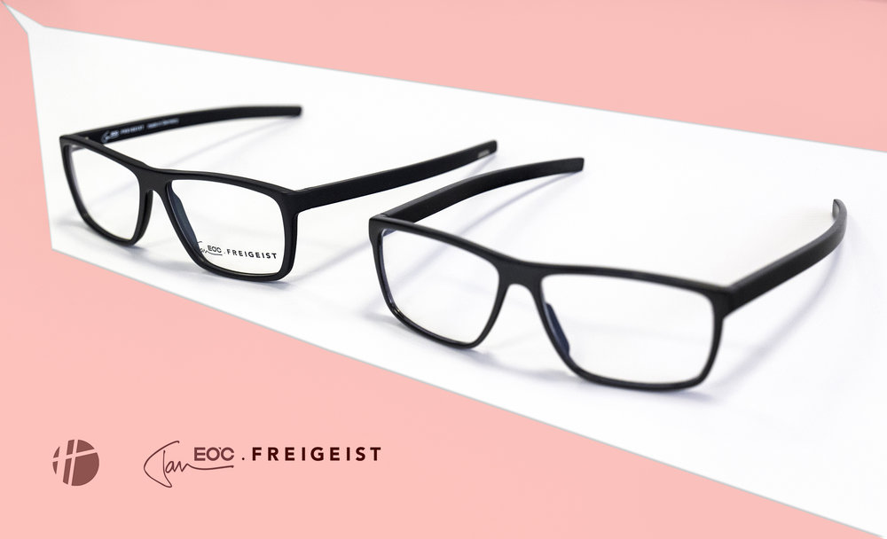EO'C Frames (Black - 3-4 angle) (Small Size) Pink Graphic.jpg
