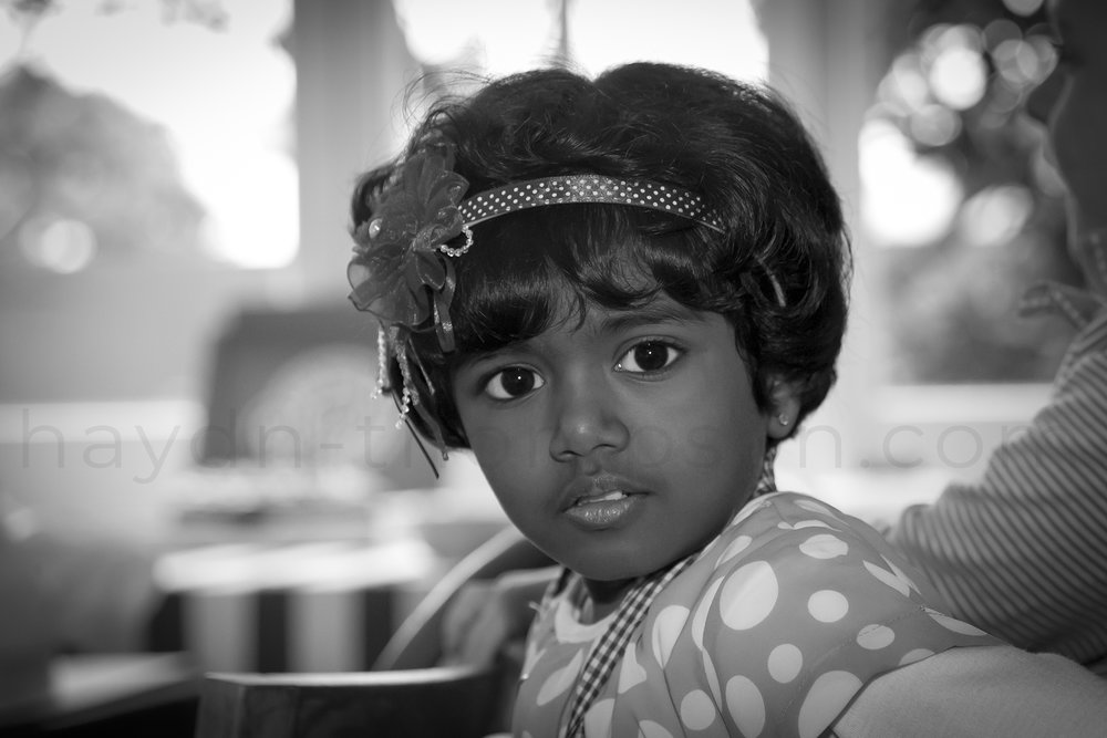 Indian Beauty (Small Size - Original Landscape - Watermark).jpg