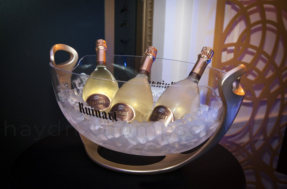 Ruinart Champagne (Small Size - Watermark).jpg