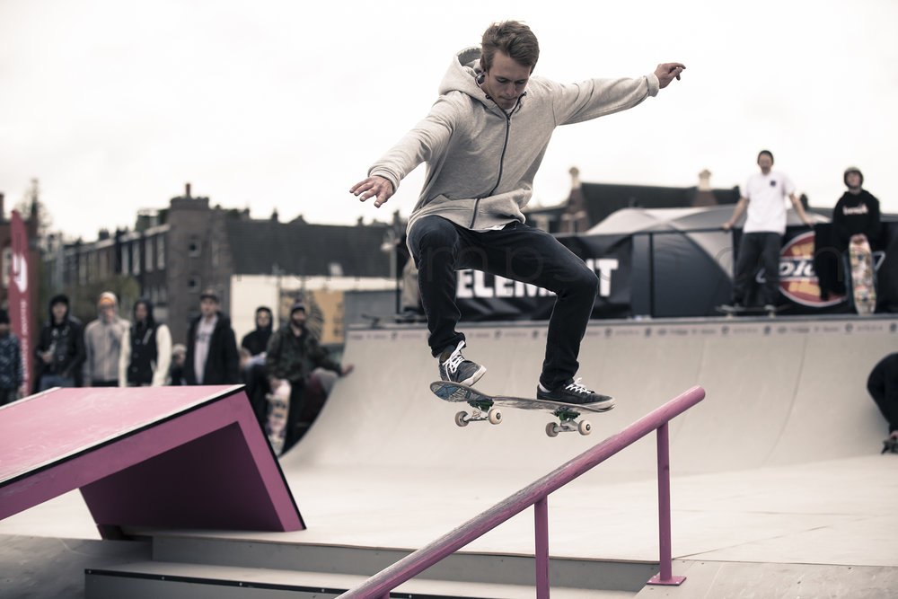Skateboarding Ramp Comp - Amsterdam (Small Size - Watermark).jpg