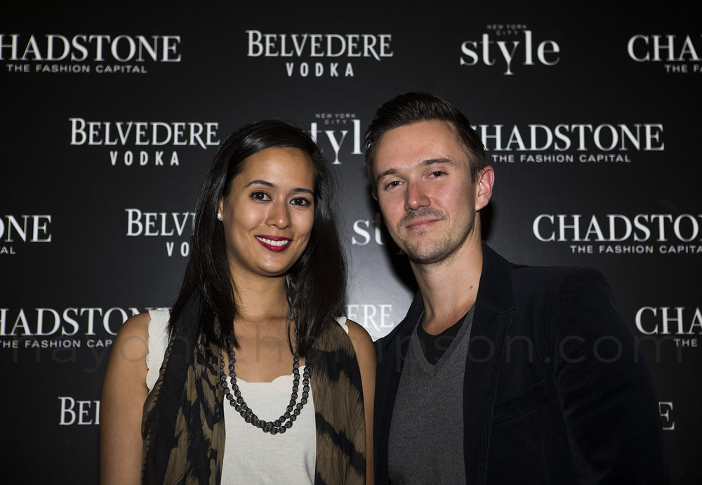 Chadstone - Media Wall - Guest (Small Size - Watermark).jpg