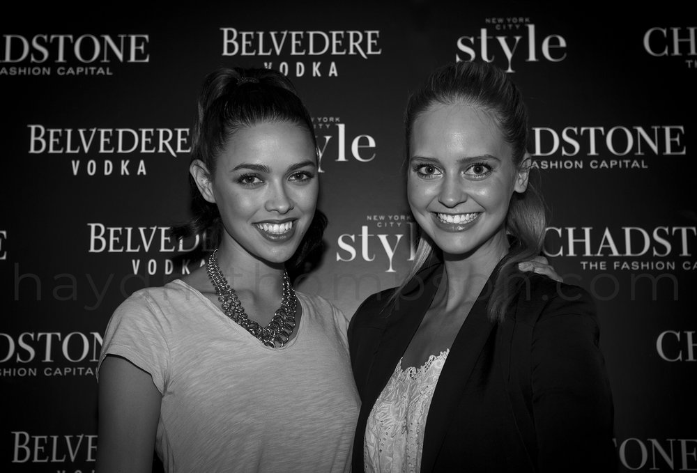 Chadstone - Media Wall - Guests (Small Size - Watermark).jpg