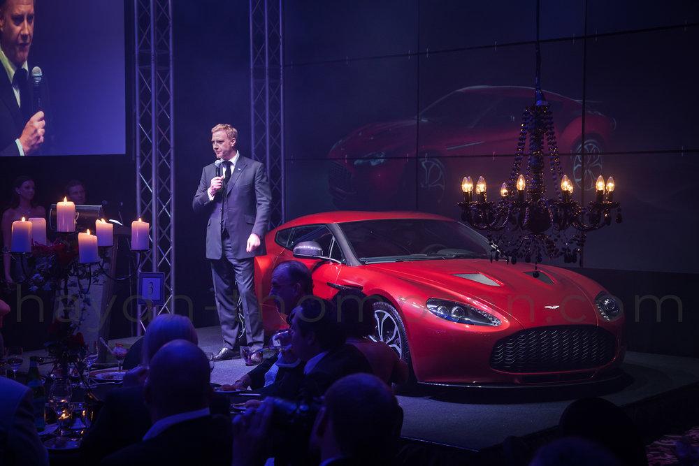 Aston Martin - Callija  - Speech (Small Size - Watermark).jpg