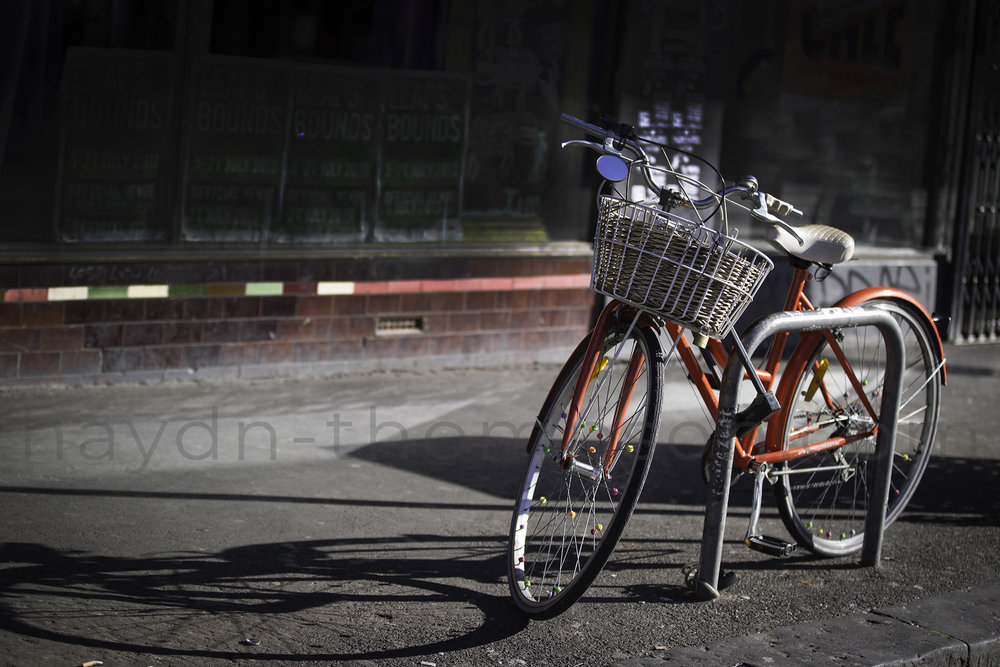 Ride Me (Small Size - Watermark).jpg