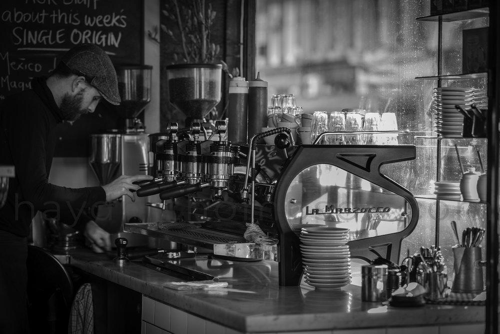 Fitzroy - Coffee Machine (Small Size - Watermark).jpg