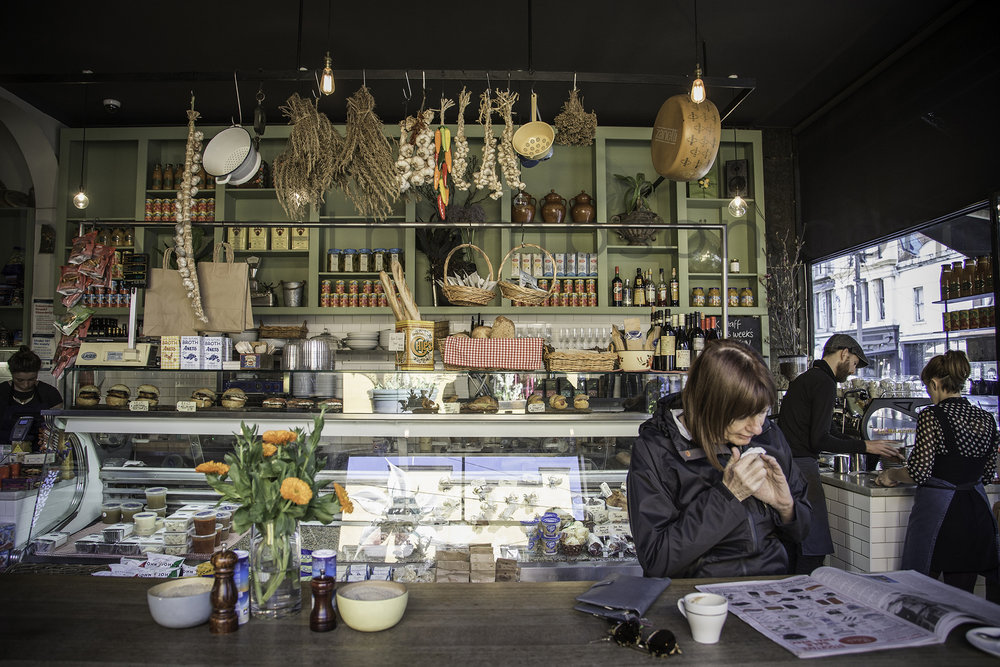 Fitzroy - Cafe (Small Size - Watermark).jpg