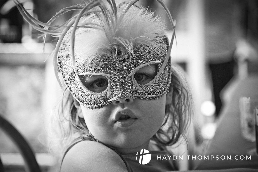 Masquerade Mia - (Small Size - Watermark).jpg