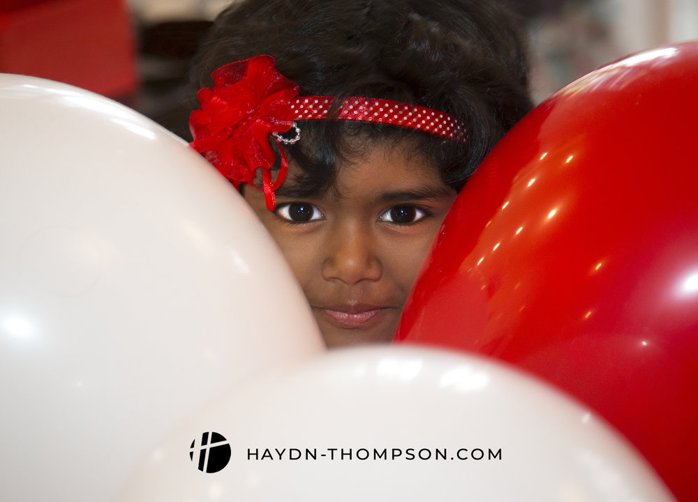My Balloons (Small Size - Modified - Watermark).jpg