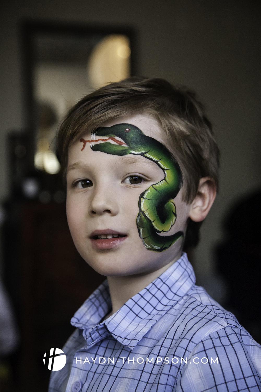 Snake Face (Small Size - Watermark).jpg