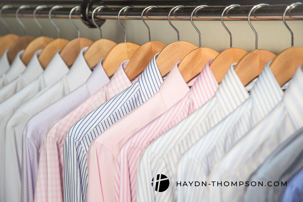 Dress Shirts (Small Size - Watermark).jpg