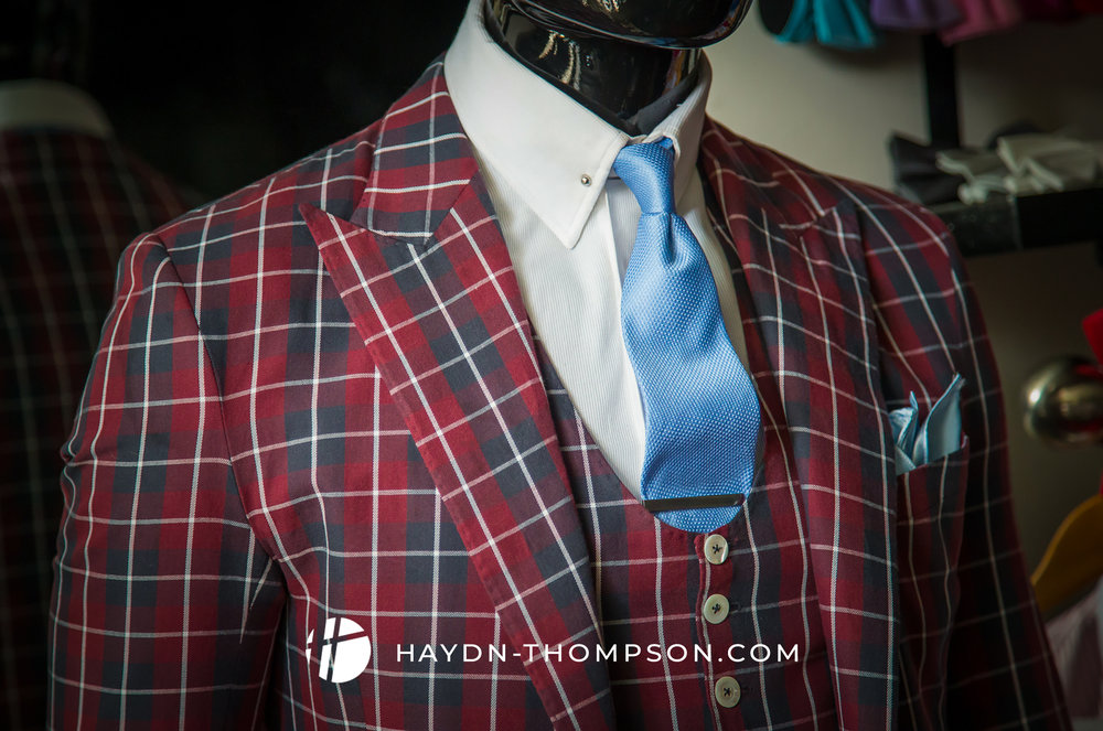 Checkered Suit (Small Size - Watermark).jpg