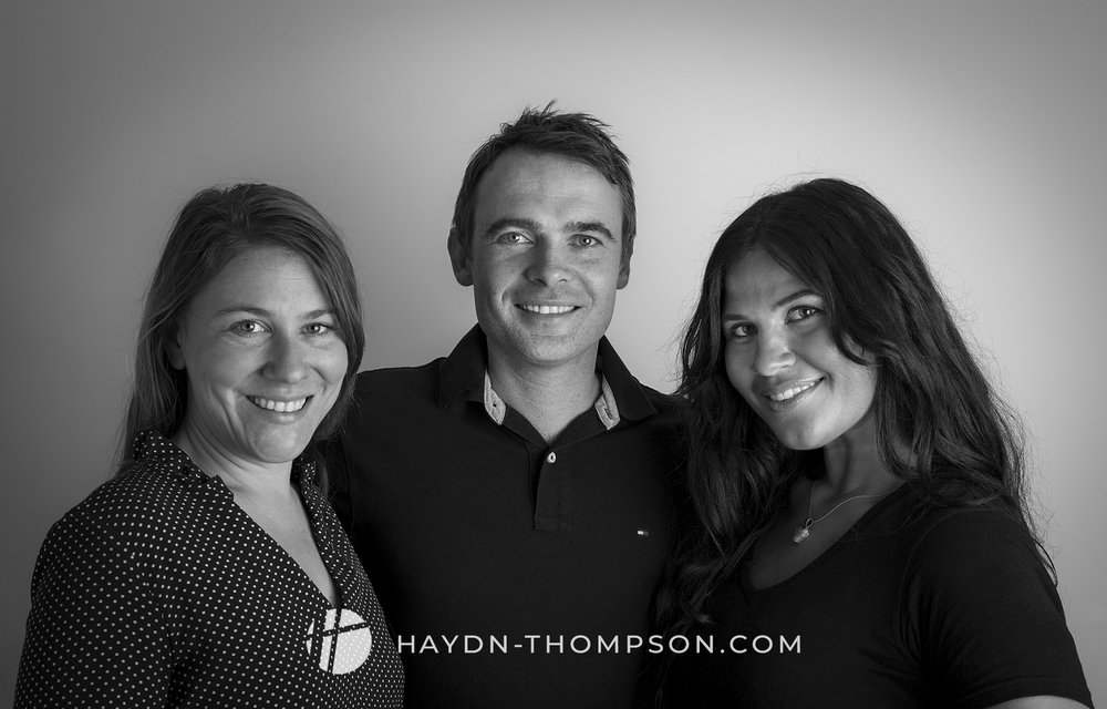 Touchpoint - Portrait (Team) (B&W) - Modified (Small Size - Watermark).jpg