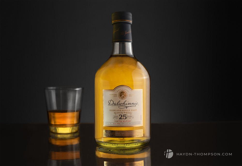 Dalwhinnie Bottle (Small Size - Watermark).jpg
